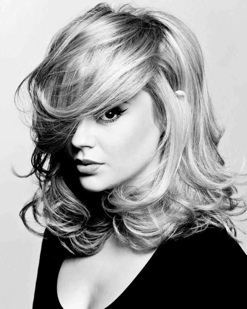 Haircut - Soul Hair