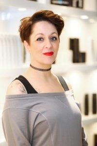 Picture of Macy Birnie