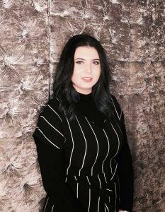 Anna-Pleavin-Graduate-Stylist-Soul-Hiar