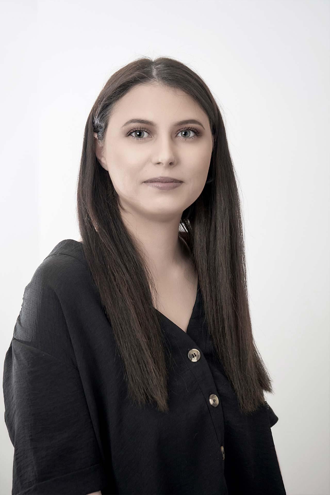Anna Pleavin